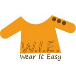 Wear It Easy | Genähte Unikate