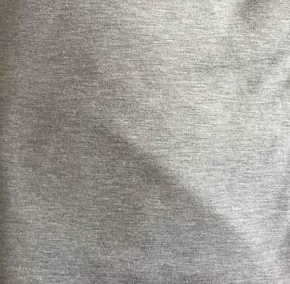 Gipsarm Oberteil für Mädchen und Jungs in grau