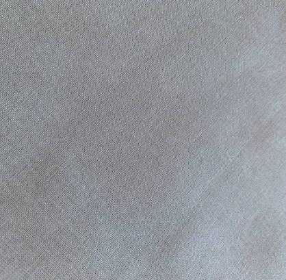 Halstuch für Hunde - Stoffe auf Lager - grau