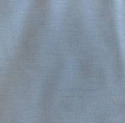 Halstuch für Hunde - Stoffe auf Lager - hellblau