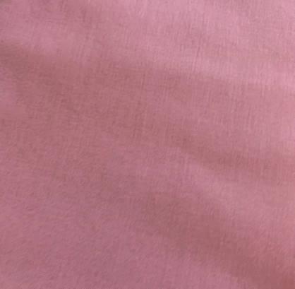 Halstuch für Hunde - Stoffe auf Lager - rosa