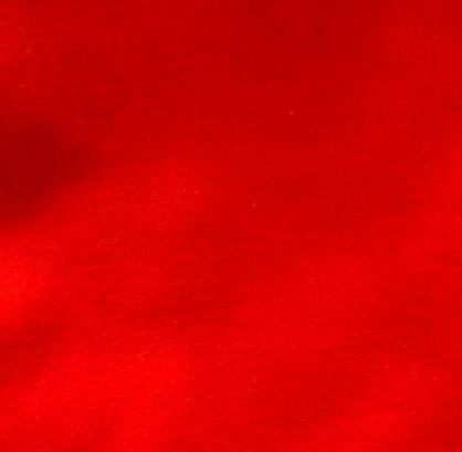 Halstuch für Hunde - Stoffe auf Lager - rot